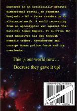 Back cover v.14