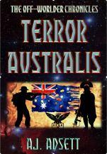 Book cover 14