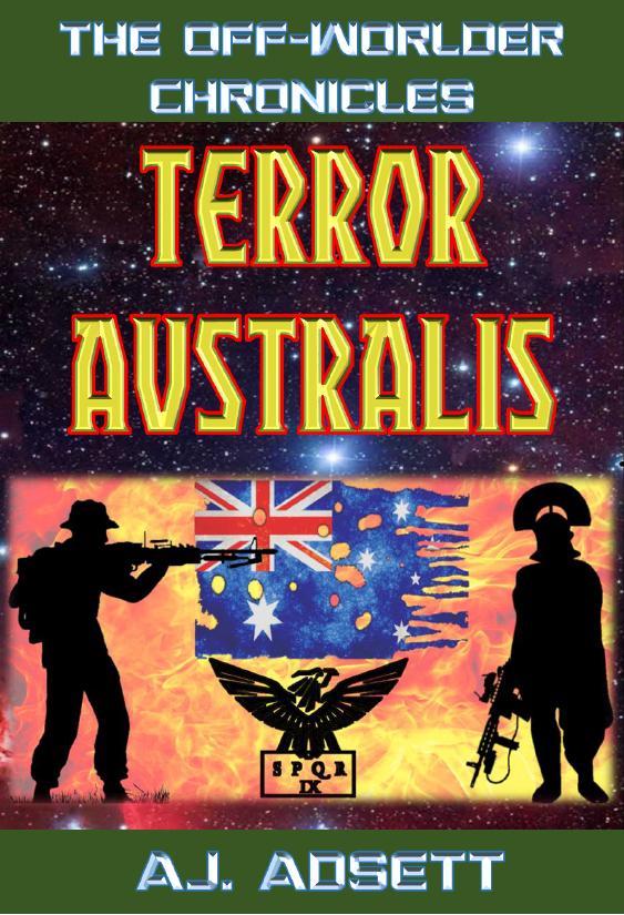 Book cover v17