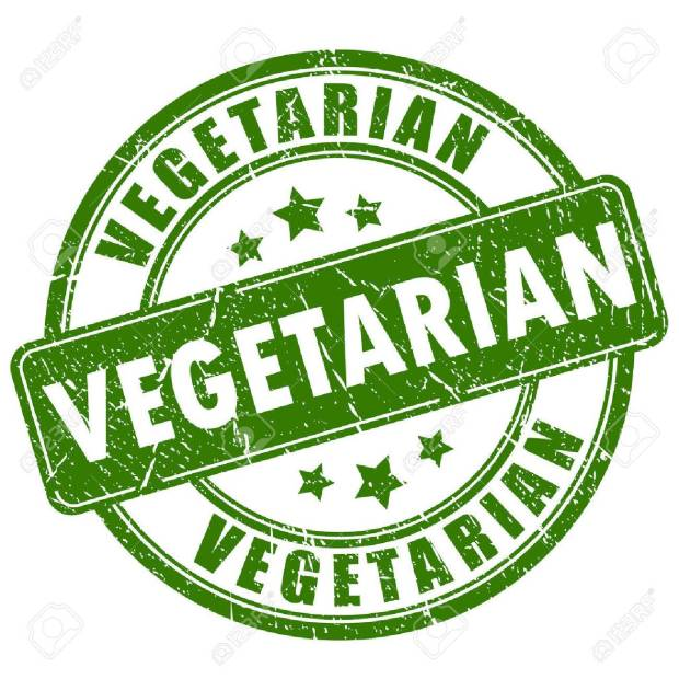 49514622-vegetarian-rubber-stamp.jpg